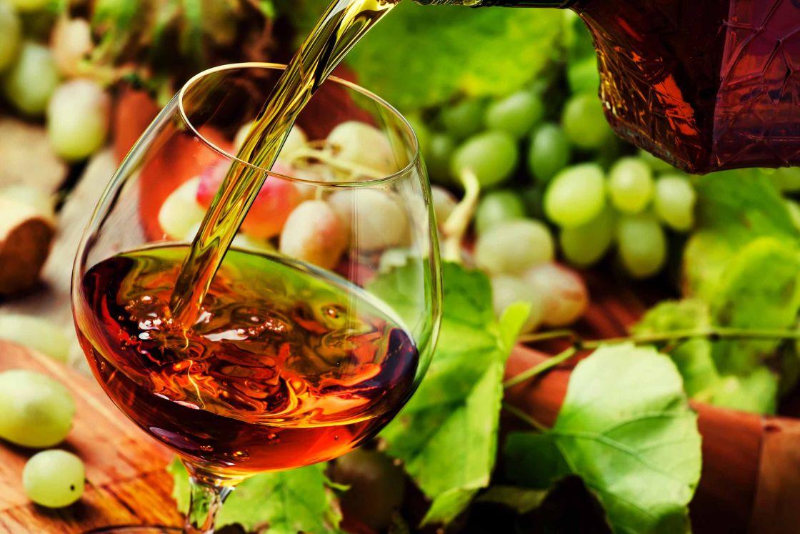 cognac francés para canal Horeca