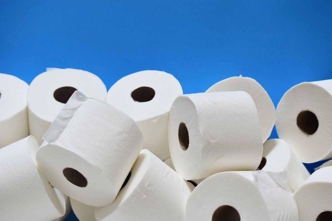 venda de paper a l'engròs
