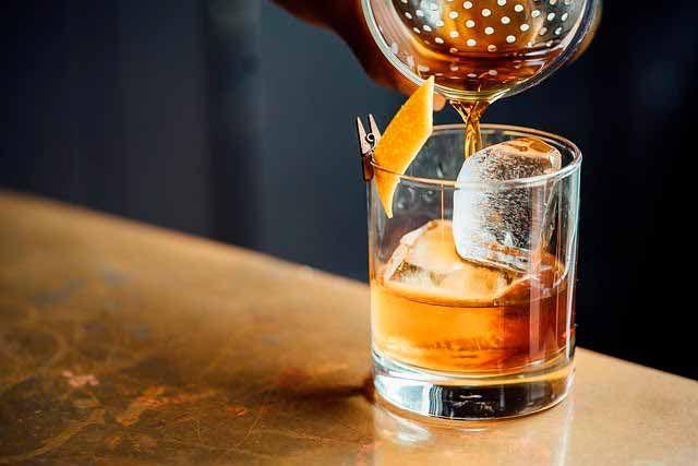 comprar whisky reserva