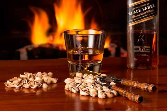 comprar whisky reserva empreses