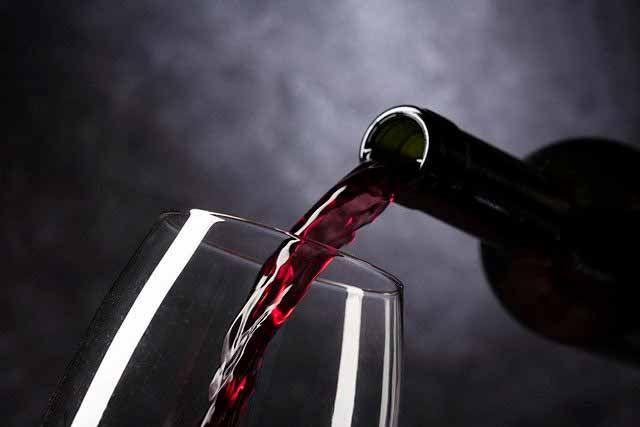 vinos DO cataluña negro