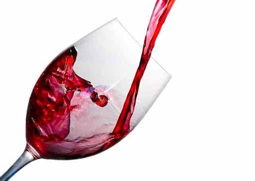 vinos conca de barbera tintos