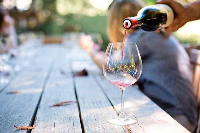 comprar vins del condado de huelva