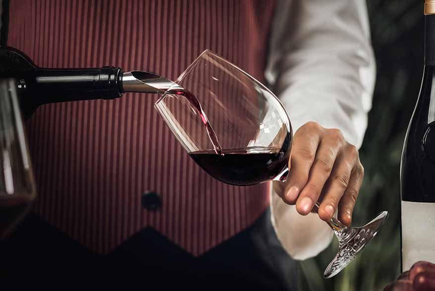vinos de jumilla tinto