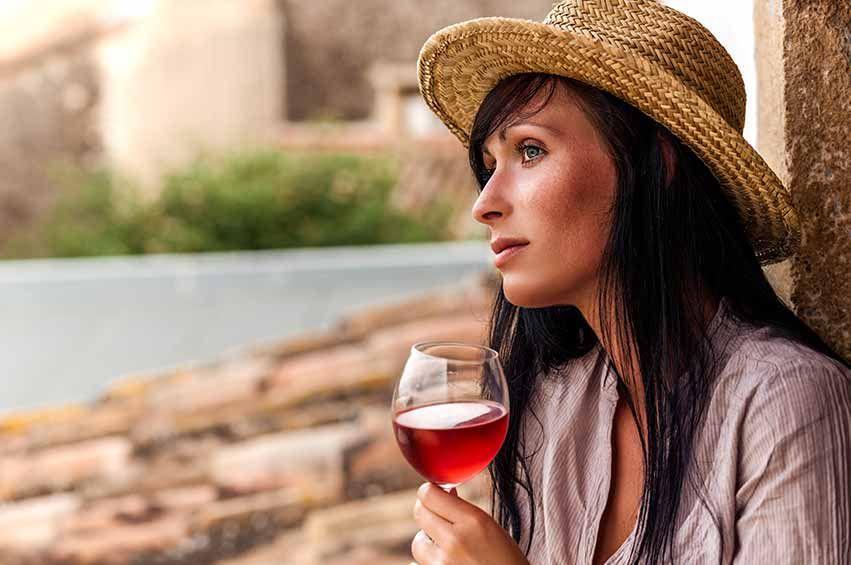 comprar vino do málaga