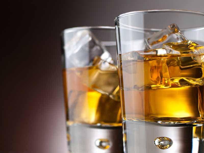 Tot el whisky de Malta a BGrup
