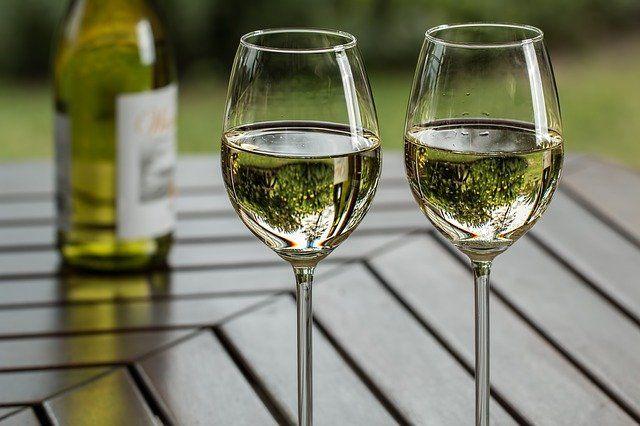 vins DO penedes blancs
