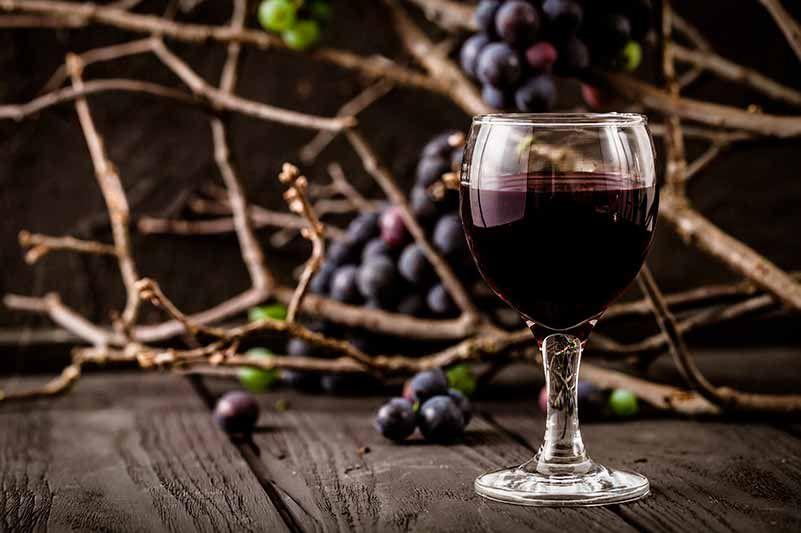 vinos DO pla de bages
