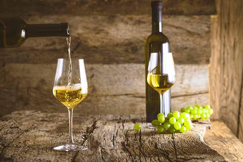 vins do pla de bages