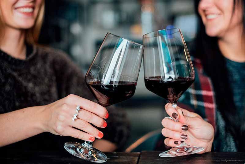 vinos do priorat