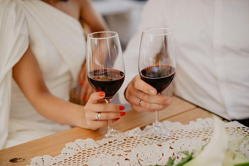 adquirir vinos ribera del duero