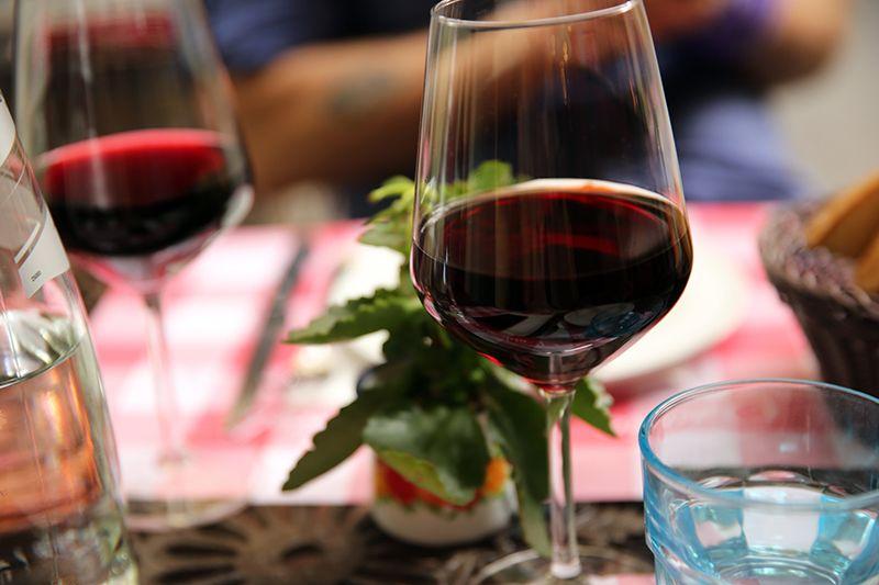 vins do toro
