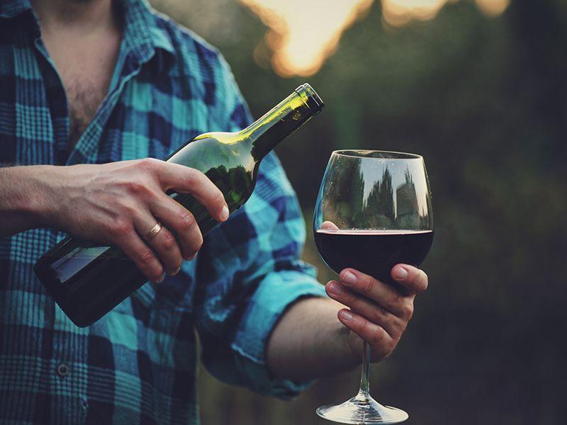 vinos DO Utiel Requena