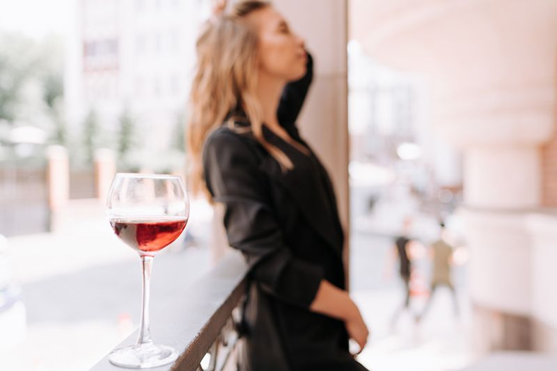 vinos DO Valdepeñas