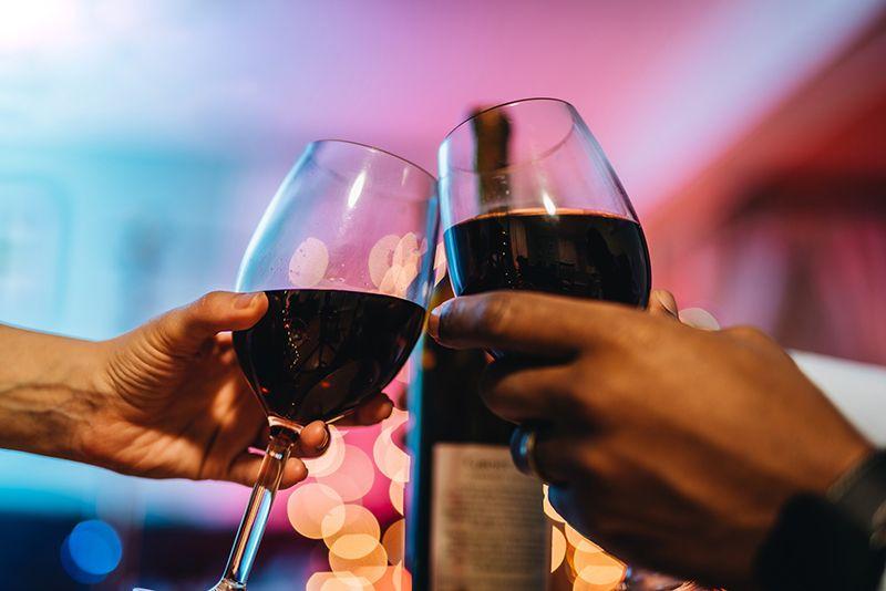adquirir vino rioja