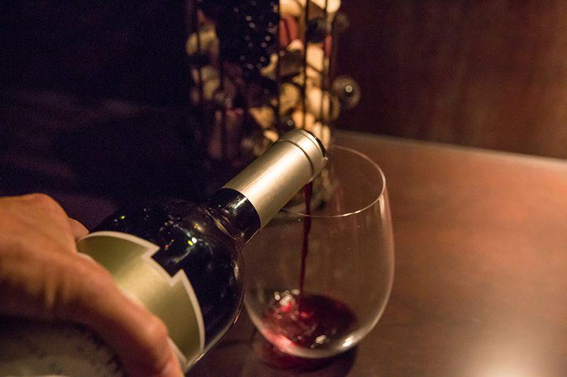 vinos de Somontano a buen precio