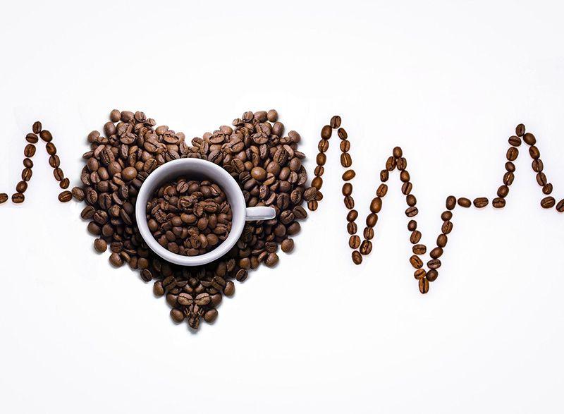 distribuïdors de cafè
