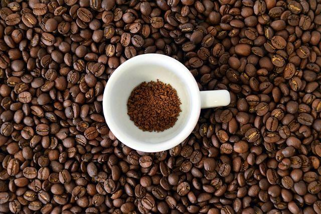proveïdors de cafè per a bars