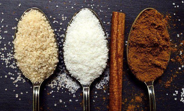 distribuidores de azúcar en españa