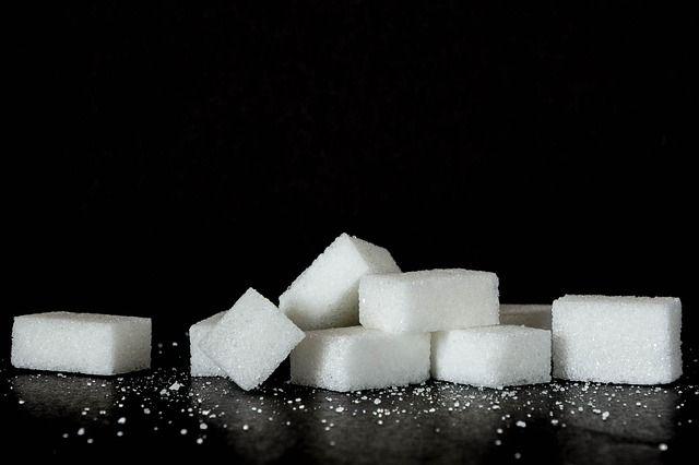 proveedores de azúcar en españa