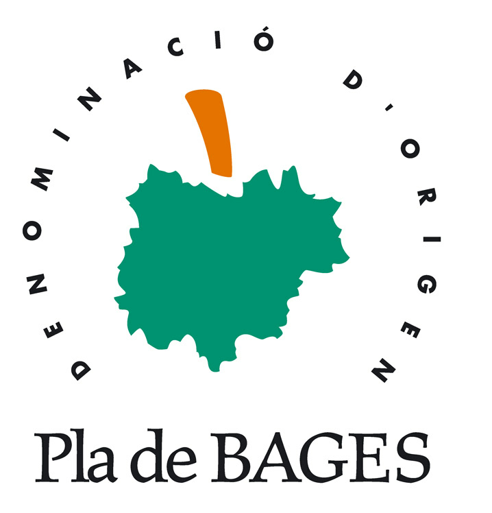 D.O. Bages