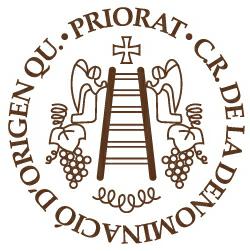 D.O. Priorat