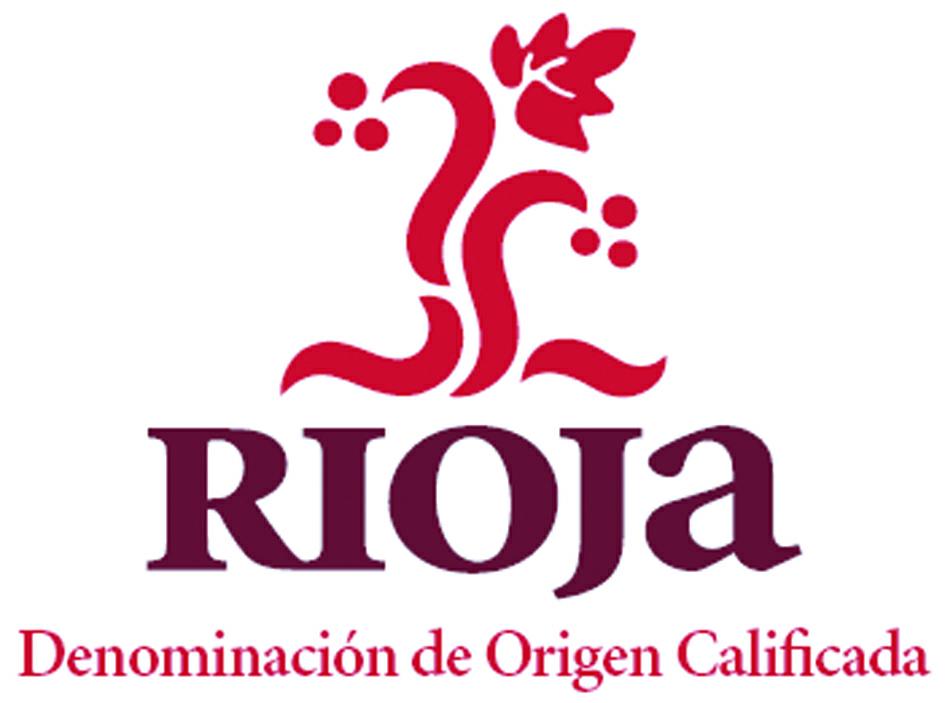 D.O. Rioja Reserva