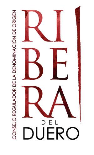 D.o Ribera Del Duero